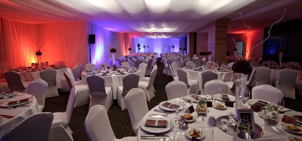 Hotel Alexander spĺňa náročné požiadavky kongresovej turistiky